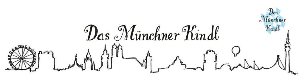 Das Münchner Kindl -