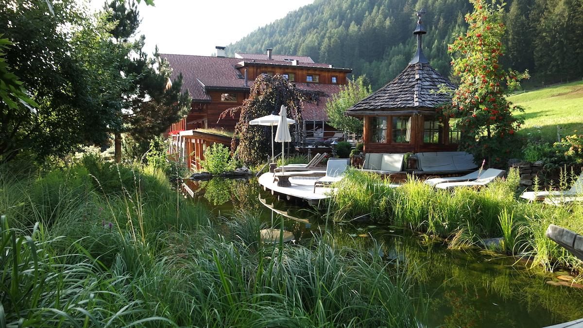 Naturhotel_Luesnerhof