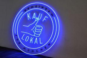 """Kauf Lokal"" 2020"