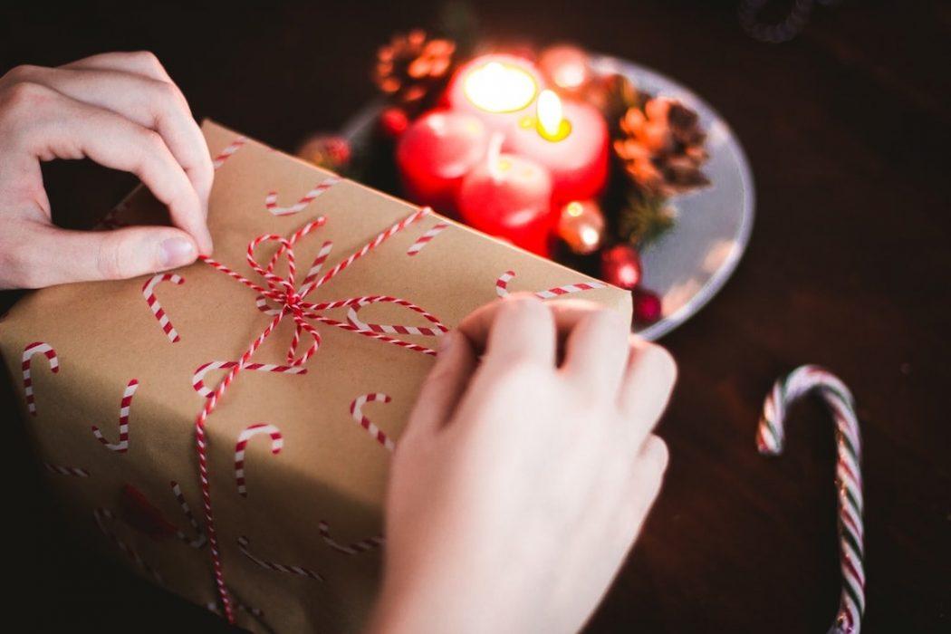 Geschenke für Münchner