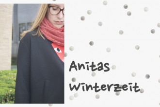 Anitas Winterzeit