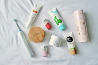 Beauty-Brands aus Muenchen