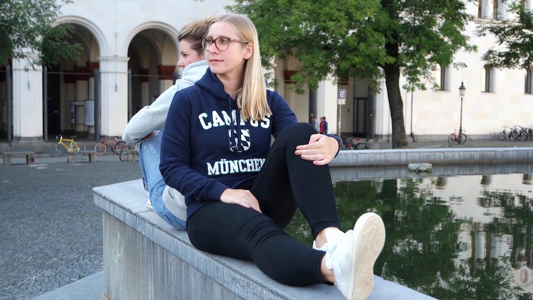 Campus Muenchen_4