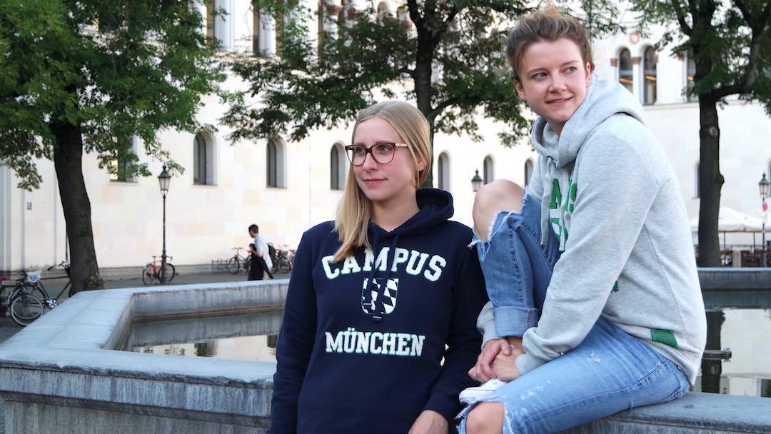 Campus Muenchen_2