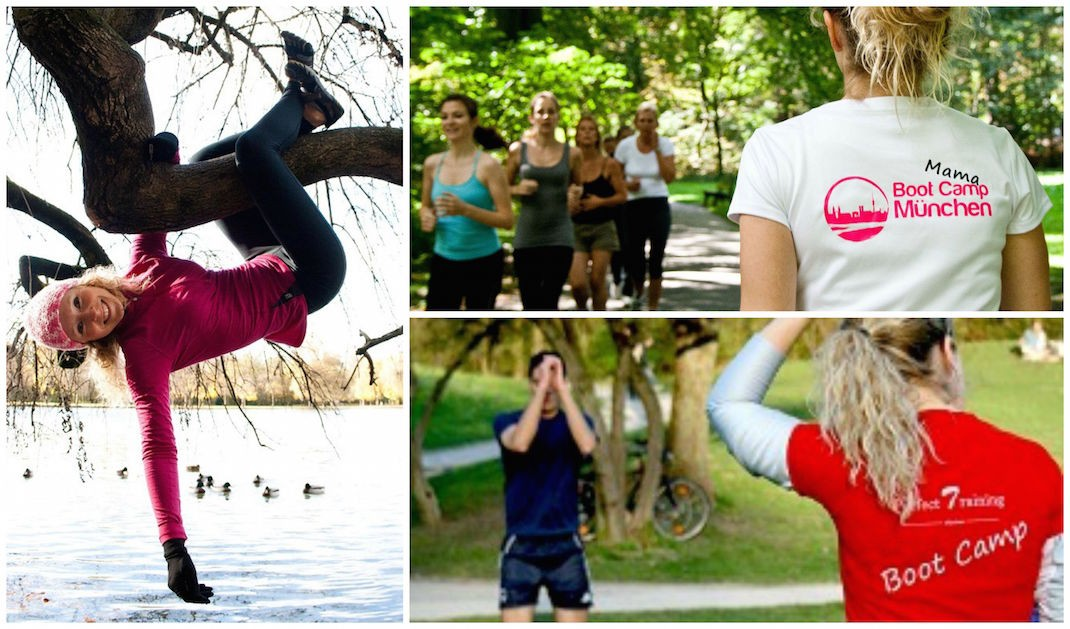 Collage_Bootcamp