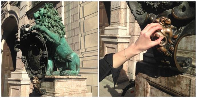 Collage_Löwen