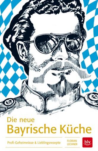 Bayerische Rezepte Archive - Das Münchner Kindl