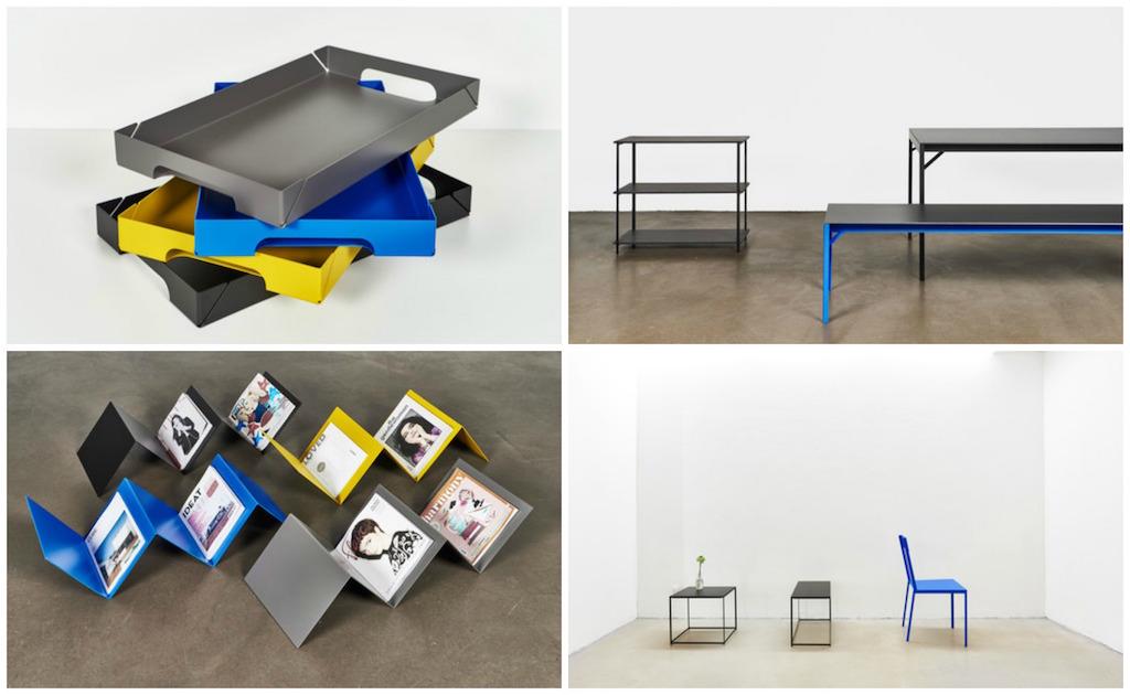 zeitlose m bel von jonas hansen das m nchner kindl. Black Bedroom Furniture Sets. Home Design Ideas