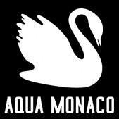Logo-aqua-monaco