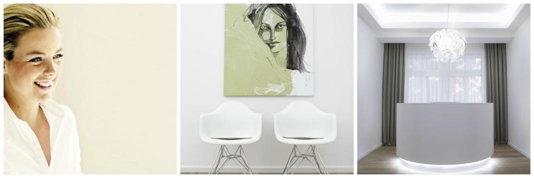 do what you love ein interview mit djamila tokic das m nchner kindl. Black Bedroom Furniture Sets. Home Design Ideas
