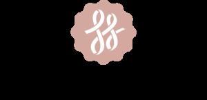 Schoenes-Fraeulein-Logo