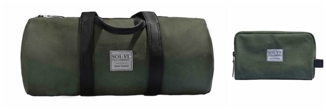 Souve_Bags_Company_Collage