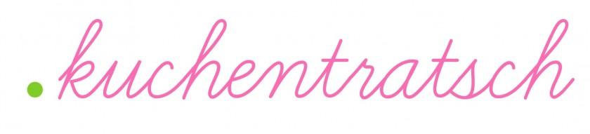 kuchentratsch_logo